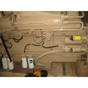 Ccec Cummins Kta50-M2 Marine Diesel Engine for Marine Main Propulsion for sale
