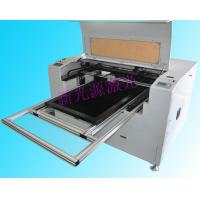 Wholesale Auto Cutter Machine for Glasses Frame, Acrylic from china suppliers