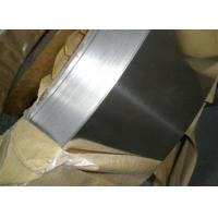 Wholesale 4J29 Kovar High Temp Alloy Resistance Heating Strip Insulated from china suppliers