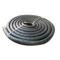 insulated stainless steel flexible solar hose for sale