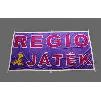 Wholesale UV Protection Custom Flags And Banners For Outside Promotion / Sport Event from china suppliers