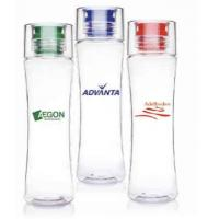 Avanti Bottle  Plastic cup