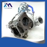 China Turbo GTA2359LV GT2359V 724483-5009S Turbocharger for Toyota Engine 1HD-FTE on sale