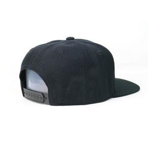Wholesale Flat bill Customized 7holes plastic buckle Chinese style Tai Ji logo Sports snapback Hats Caps from china suppliers