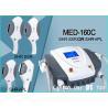 3000W SSR SHR Ipl Hair Removal Machine , Multifunctional Beauty Salon Equipment for sale