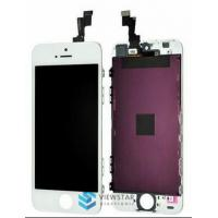 Wholesale Iphone 6s Spare Parts LCD Display Touch Complete Assembly Replacement for iPhone 5C from china suppliers