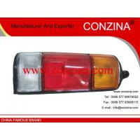 Wholesale 94582831 tail lamp use for daewoo Damas 95- conzina brand from china suppliers