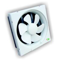 Wholesale bathroom heater motor from china suppliers