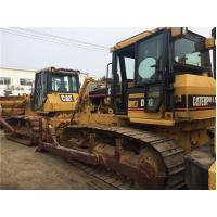 Used D6 DOZER D6G-2 bulldozer for sale for sale