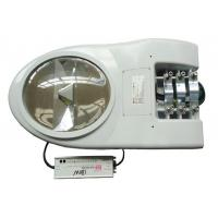 Wholesale Energy Efficient 160W LED Roadway Lighting , 4000K 6000K CRI 70 from china suppliers