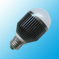 Wholesale Ac85v Energy Efficient Indoor Led Lights Bulb For Restaurants from china suppliers
