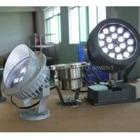 Wholesale High Quality Marine Explosion-Proof Spot Light marine navigation lights from china suppliers