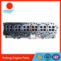 Wholesale engine spare parts dealer, CATERPILLAR C15 cylinder head 2454324 2352974 from china suppliers