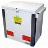 -86°C Medical Deep Freezer , Ultra Low Temperature Refrigerator QBJ-86L1350 for sale
