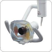 Health & Medical » Dental Equipment » 3#operation lamp A308 for sale