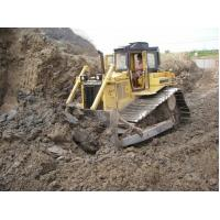 Quality used D6H CAT bulldozer japan dozer Cat Dozer For Sale - Rent or Buy Earthmoving Equipment‎ for sale