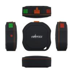Wholesale LK109 TKSTAR IP68 Waterproof Mini Portable Personal GPS Tracker Car GSM / GPRS Rastreador Veicular For Pet Kids from china suppliers