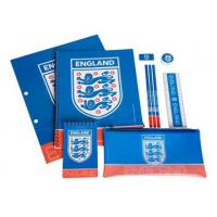 Wholesale Soccer Personalized Stationery Sets Customized For Men from china suppliers