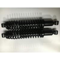 Wholesale HONDA RINCON 650  RINCON 680  AIR ATV SHOCK ABSORBER from china suppliers