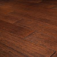 Wholesale Water Resistance Wood Grainy Solid Bamboo Flooring from china suppliers