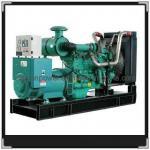 Wholesale 250kw Cummins Diesel Generator Set from china suppliers
