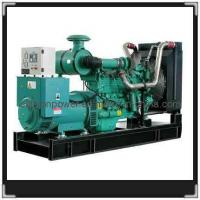 Wholesale 250kw Cummins Diesel Generator Set from china suppliers