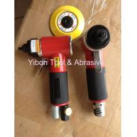 """Wholesale 2""""/3"""" Air Sander Polisher Waxing Machine Peconcentric /Concentric Pneumatic Tools for Sa from china suppliers"""