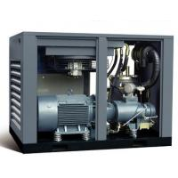 Wholesale CE Approved Screw Air Compressor , 132Kw Stationary Air Compressor from china suppliers