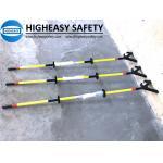 China Stiffy SHT2 90″ Push pull safety tools, Stiffy SHT2 90″ Safe Hand Tool-HIGHEASY SAFETY for sale
