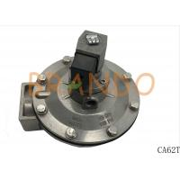 Wholesale Right Angle Pneumatic Cylinder Valve Classical Goyen Type Low Working Pressure from china suppliers