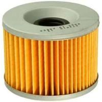 Wholesale better 1651005240 suzuki gn125 motor oil filters from china suppliers