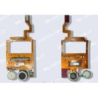 Wholesale LG 600 flex cable from china suppliers