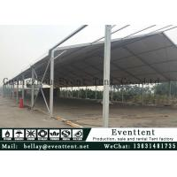 20x100m aluminum structure a frame tent for wedding party events