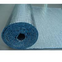Wholesale High Quality Suzhou Factory Facing Aluminum Foil XPE Insulation Material from china suppliers