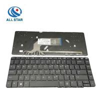 Wholesale HP Probook Laptop Replace Keyboard 430 G2 440 440 G2 445 G1 445 G2 US layout PC Laptop accessories from china suppliers
