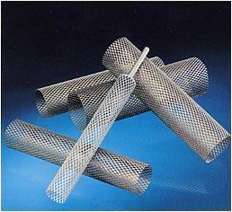 Best Titanium Mesh Plate ( Titanium Mesh Sheet) wholesale