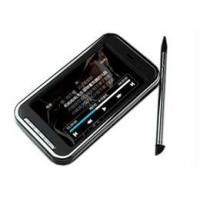 Wholesale 3.0 Inch Touch Screen MP5 Player from china suppliers