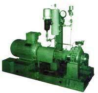 Buy cheap ZE Petrochemical Process Pump from wholesalers