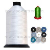 Wholesale Nylon Sewing Thread V69 1lb Spool from china suppliers