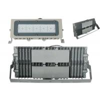 Wholesale OEM Exterior LED Flood Lights Hollow Air Heat Dissipation Intelligent IC Currrent Power Supply from china suppliers