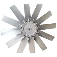 """Wholesale factory direct sales 71"""" 71 inch diameter heavy duty high air volume industrial fan blade from china suppliers"""