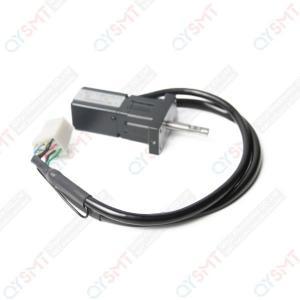 Quality JUKI-THETA-OTOR-40003254-TS4631N2022E6005 for sale
