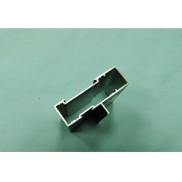 Wholesale 8% 205Mpa K44 95MM 6063 T5 Patio Door Profiles from china suppliers