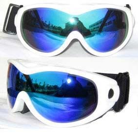 China Ski Goggles (BP-1037) on sale