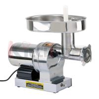 Wholesale #32 Homemade Electric Meat Grinder from china suppliers