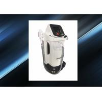 Wholesale 1-10Hz Ipl Shr Hair Removal Machine / IPL Freckle Removal Machine One Handle from china suppliers
