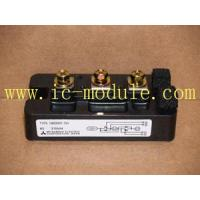 Wholesale mitsubishi igbt module( CM200DY-12H) from china suppliers