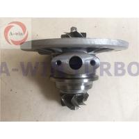 Wholesale RHF4  Turbocharger Cartridge P/N VAX40020G  For  8971923312, 8971923311, 8971923310 Trooper, NPR from china suppliers