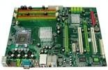 Wholesale Copy Board  Printed Circuit Board Assembly For PCB & PCBA in Medical and Health Field from china suppliers