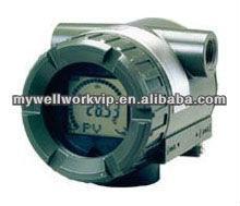 Wholesale yokogawa Transmitters YTA110 from china suppliers